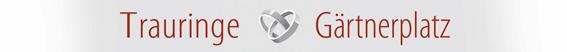 Juwelier Stöckle Logo